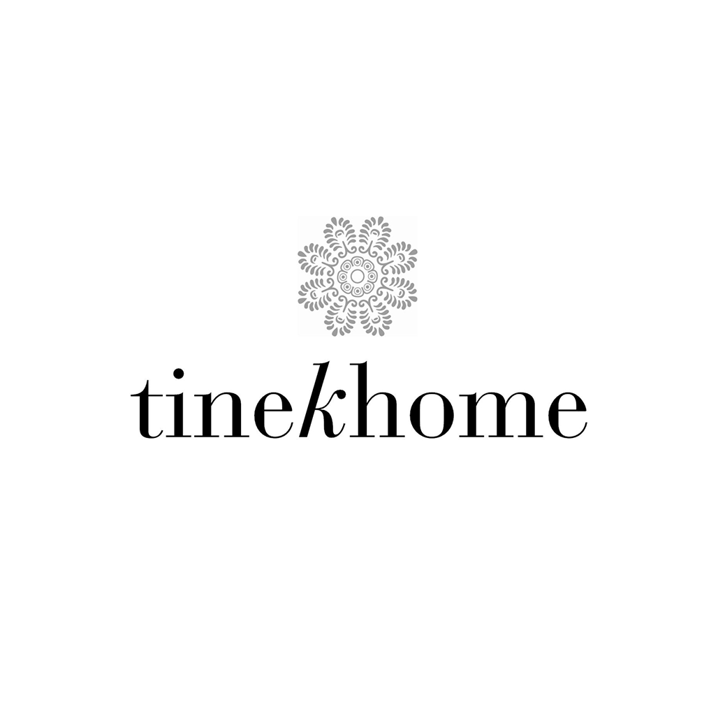 tine-k-home.png